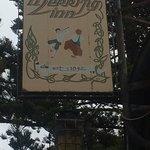 Photo of Merrijig Inn