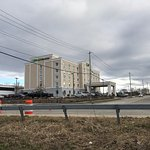 Photo of Holiday Inn Express Hotel & Suites Peekskill - Hudson Valley