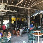 Foto de Fido's Restaurant & Bar