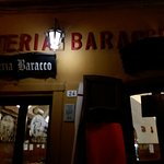 Photo of Osteria Baracco