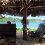 Paradise Cove Resort Foto