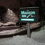 The Madison Inn by Riversage Foto