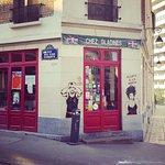 Photo of Chez Gladines