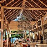 The Chili Beach Boutique Hotel & Resort Foto