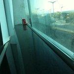 Photo de Hotel Litoral Fortaleza