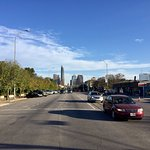 Photo of South Congress Avenue