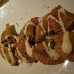 Chicken Empanadas! 😍