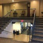 Grand Eastonian Hotel & Suites Foto