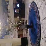 Photo of Gran Hotel Princesa Sofia