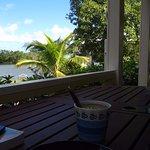Foto de Antigua's Yepton Estate Cottages
