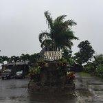 Photo de Hotel Lavas Tacotal