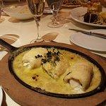 Photo de Sage Restaurant