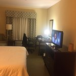 Photo of Hilton Garden Inn Beaumont