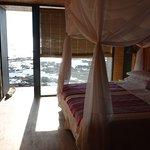 Foto de Hotel Apacheta