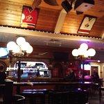 Duke's Country Pub