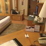 Photo de Park Plaza Hotel Gurgaon