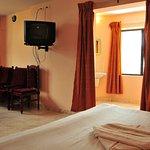 Bilde fra Hotel Sithara International