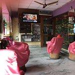 Foto de Yash Cafe