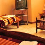 Foto de Hotel Sithara International