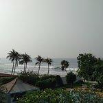 Hotel Lanka Super Corals Foto
