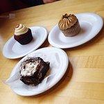 Foto de Kyra's Bake Shop