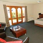 Premium Accessible Room 808