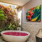 Essence Villas Picture
