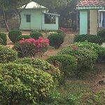 Gopegarh Eco Park