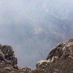 Masaya Volcano National Park ภาพถ่าย