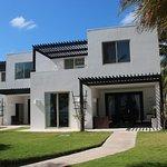 Las Terrazas Resort-billede