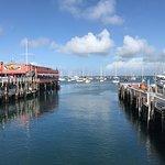 Monterey Bay Foto
