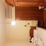 Hotel Lewald Foto