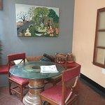 Foto de Sui House Homestay