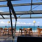 Anantara Seminyak Bali Resort-billede