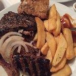 Photo of Panagiota Milioni Restaurant Rhodos