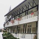 Photo de Hillview Inn