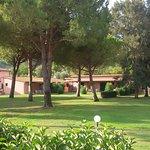 Foto de Casa Campanella Resort