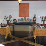 Fotografia de Pousada de Tavira Historic Hotel