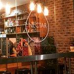 Nectar Coffee House