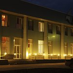 Photo of Parus Country Hotel