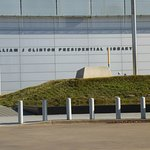 The Presidential Library