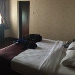Hotel Scarlet Bukit Pakar Photo