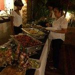 Foto de Suarez Hotel