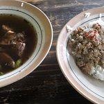 Foto Garang Asem H. Masduki