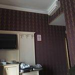 Photo de Trevi 41 Hotel