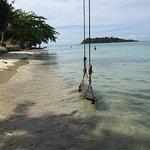 Photo de KB Resort