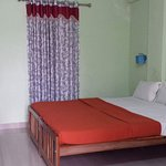 Photo of Konark Homestay