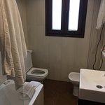 Foto de Hotel Alameda Malaga