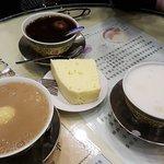 ภาพถ่ายของ Yuen Kee Dessert