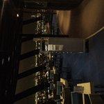 Photo of Restaurant Skyline